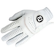 FootJoy Women's Contour FLX Golf Glove