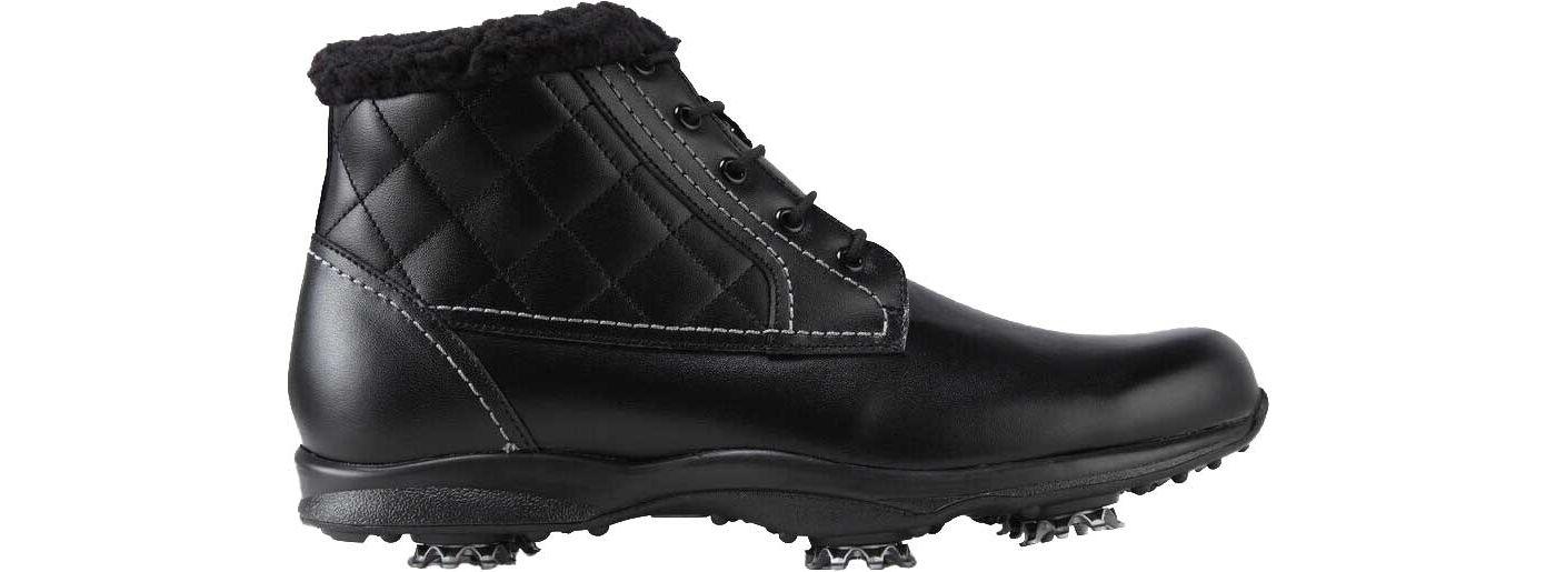 FootJoy Women's Bavaria Boot Golf Shoes
