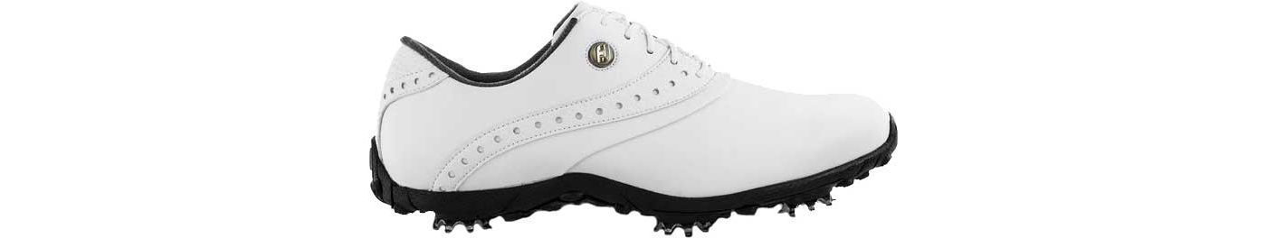 FootJoy Women's LoPro Golf Shoes