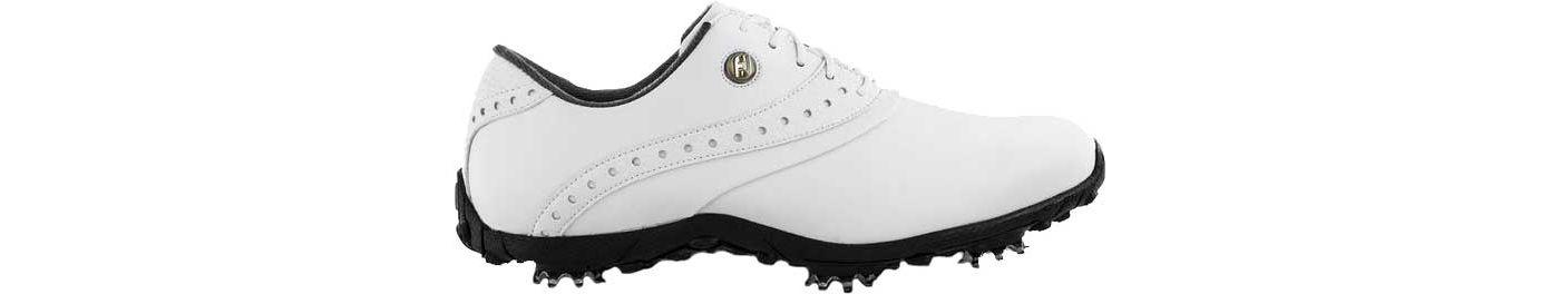 FootJoy Women's LoPro Golf Shoes