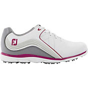 Women's Golf Shoes | Golf Galaxy