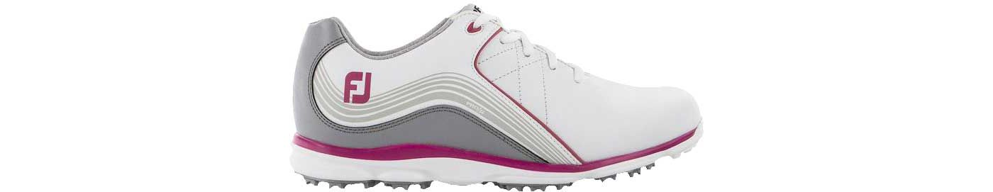 FootJoy Women's Pro/SL Golf Shoes