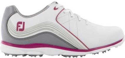 FootJoy Women's Pro/SL Golf Shoes
