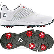 FootJoy Youth Fury Golf Shoes