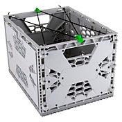 Flambeau Tuff Krate Kayak Storage Crate
