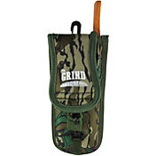 The Grind Pro's Choice Box Call Holster
