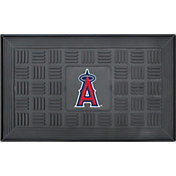 La Angels Accessories