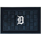 FANMATS Detroit Tigers  Door Mat