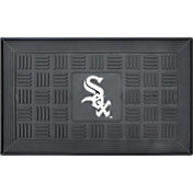 FANMATS Chicago White Sox  Door Mat
