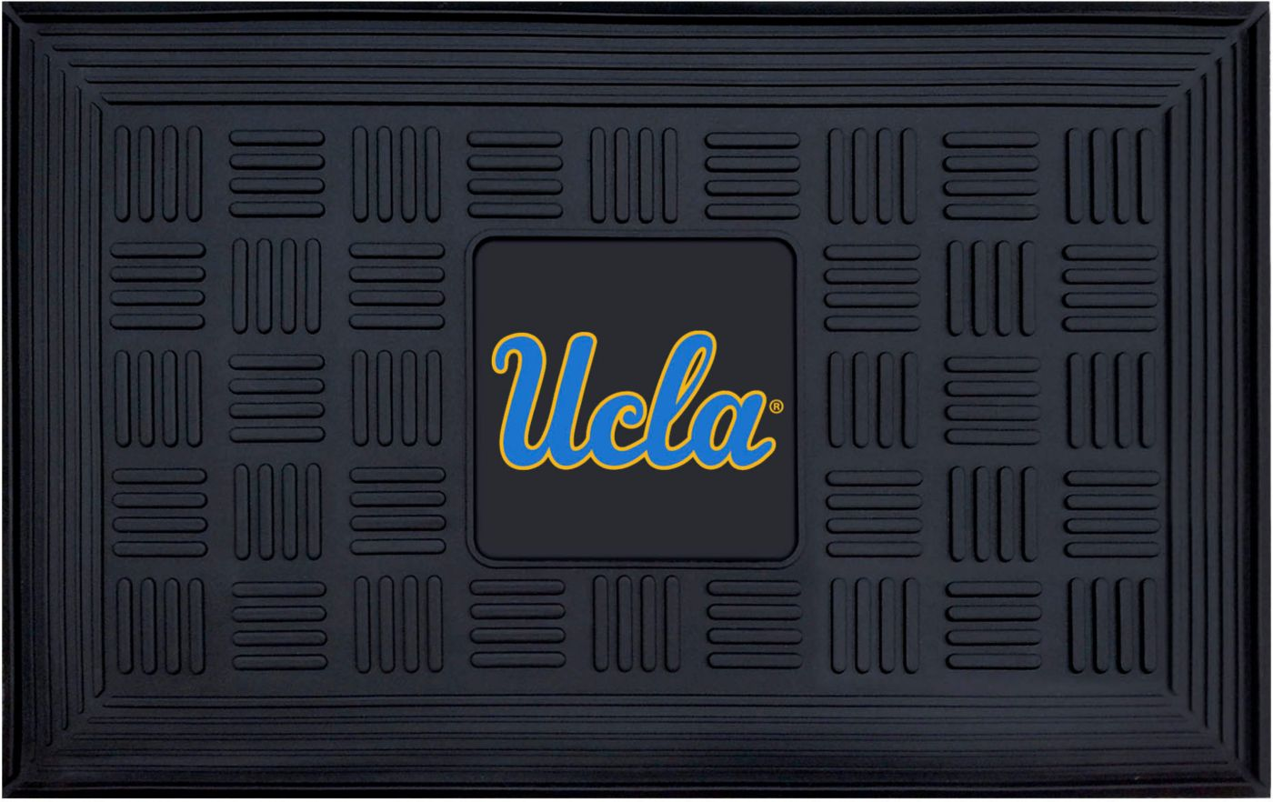 FANMATS UCLA Bruins  Door Mat