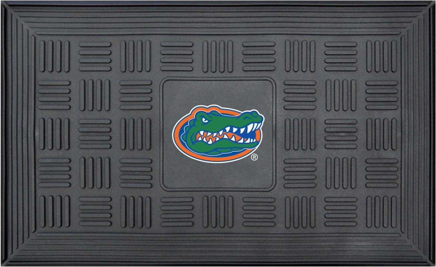 FANMATS Florida Gators  Door Mat