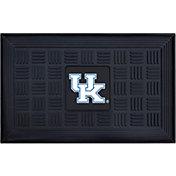 FANMATS Kentucky Wildcats  Door Mat