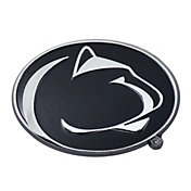FANMATS Penn State Nittany Lions Chrome Emblem