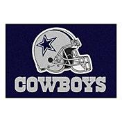 a8c3d63d3393b1 Dallas Cowboys Accessories | Best Price Guarantee at DICK'S