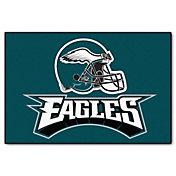 Eagles Accessories