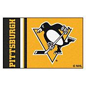 FANMATS Pittsburgh Penguins Starter Mat