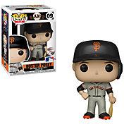 Funko POP! San Francisco Giants Buster Posey Figure