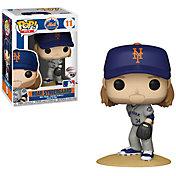 Funko POP! New York Mets Noah Syndergaard Figure