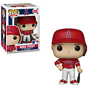 Funko POP! Los Angeles Angels Mike Trout Figure