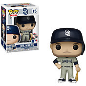 Funko POP! San Diego Padres Wil Myers Figure