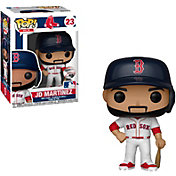 Funko POP! Boston Red Sox J.D. Martinez Figure