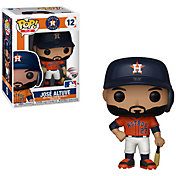 Funko POP! Houston Astros Jose Altuve Figure