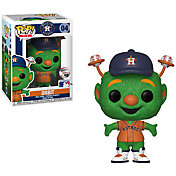 Funko POP! Houston Astros Orbit Figure