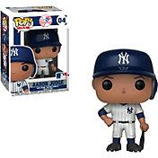 Funko POP! New York Yankees Aaron Judge Figure