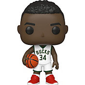 Funko POP! Milwaukee Bucks Giannis Antetokounmpo Figure