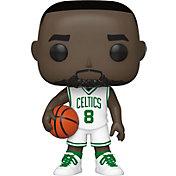 Funko POP! Boston Celtics Kemba Walker Figure