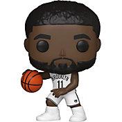 Funko POP! Brooklyn Nets Kyrie Irving Figure