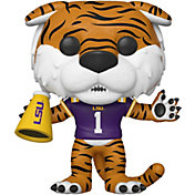 Funko POP! LSU Tigers Mascot Figure