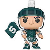 Funko POP! Michigan State Spartans Mascot Figure