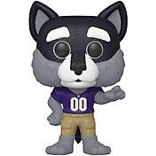 Funko POP! Washington Huskies Mascot Figure