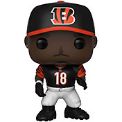Funko POP! Cincinnati Bengals A. J. Green Figure