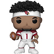 Funko POP! Arizona Cardinals Kyler Murray Figure