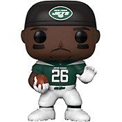 Funko POP! New York Jets Le'Veon Bell Figure