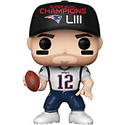 Up to 65% Off Select NFL Gear