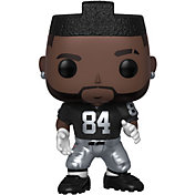 Funko POP! Oakland Raiders Antonio Brown Figure