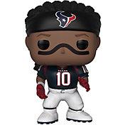 Funko POP! Houston Texans DeAndre Hopkins Figure