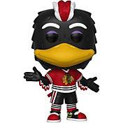 Funko POP! Chicago Blackhawks Mascot Figure