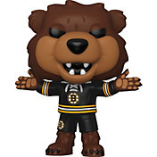 Funko POP! Boston Bruins Mascot Figure