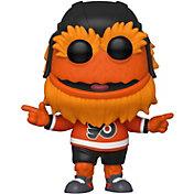 """Funko POP! Philadelphia Flyers """"Gritty"""" Mascot Figure"""