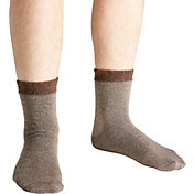 Field & Stream Men's Cozy Cabin Solid Socks