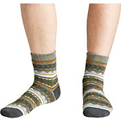 Field & Stream Men's Cozy Cabin Tribal Nord Socks