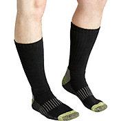 Field & Stream Kevlar Midweight Work Socks 2 Pack
