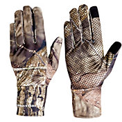 Field & Stream Men's Core Lightweight Hunting Gloves