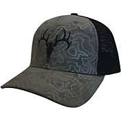 Field & Stream Men's Landscape Skull Cap