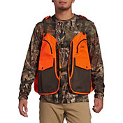 Field & Stream Men's Elevated Upland Vest