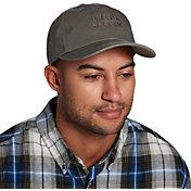 Field & Stream Men's Traditional Logo Hat